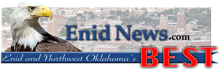 Vote For Best Of Enid Ok